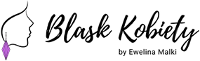 Blask Kobiety byEM_Logo przexroczyste mini 2