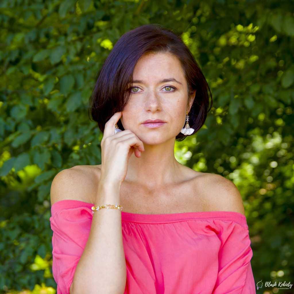 20200718_Kolekcja Lady_Warszawa (13a)
