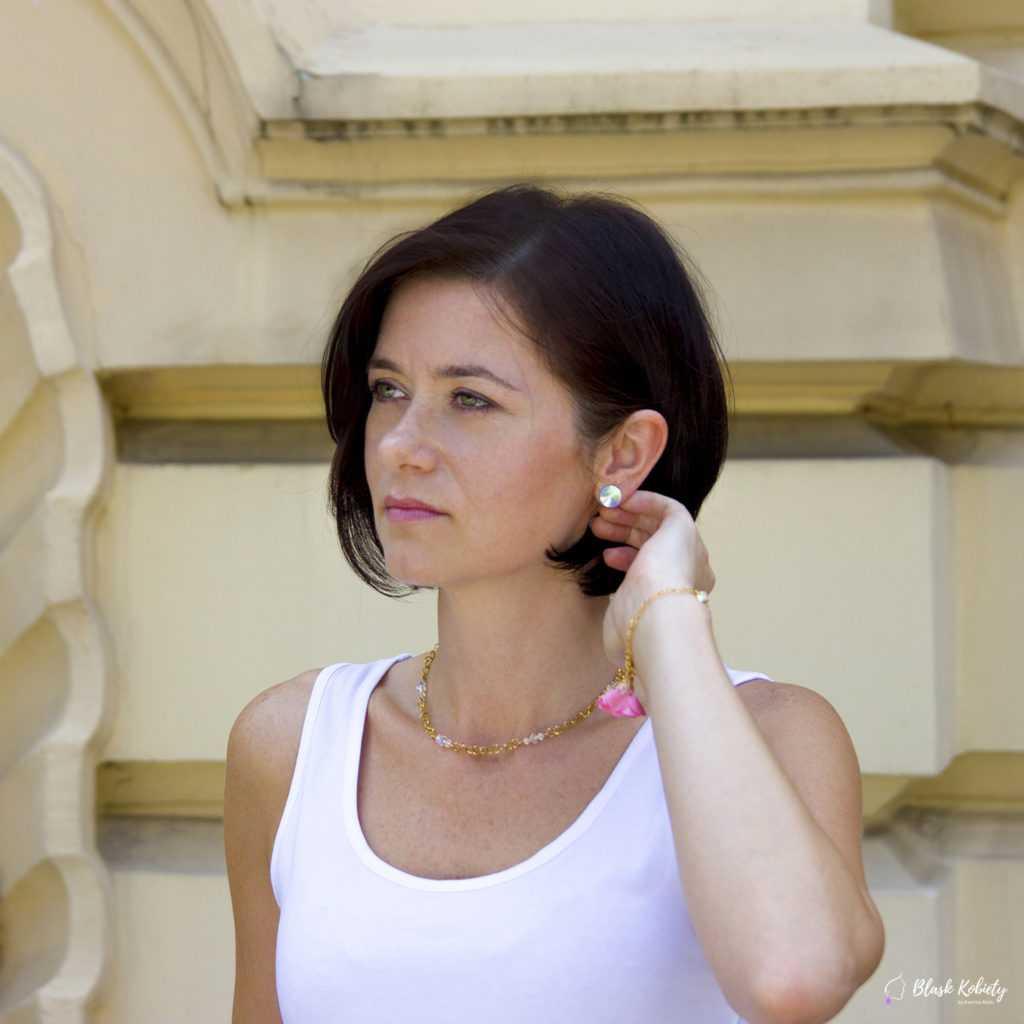 20200718_Kolekcja Lady_Warszawa (8b a)